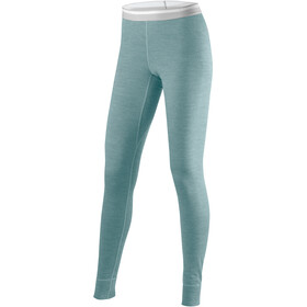 Houdini W's Activist Tights Poler Green
